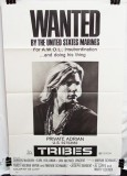 Tribes (1971)