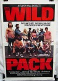 Wild Pack (1971) , The