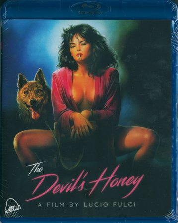 Devil's Honey (1986) , The