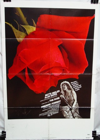 Rose (1979) , The