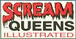 Scream Queens Illustrated