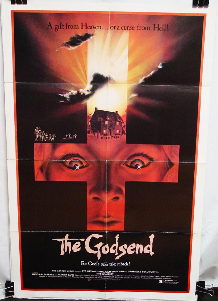 Godsend (1980) , The