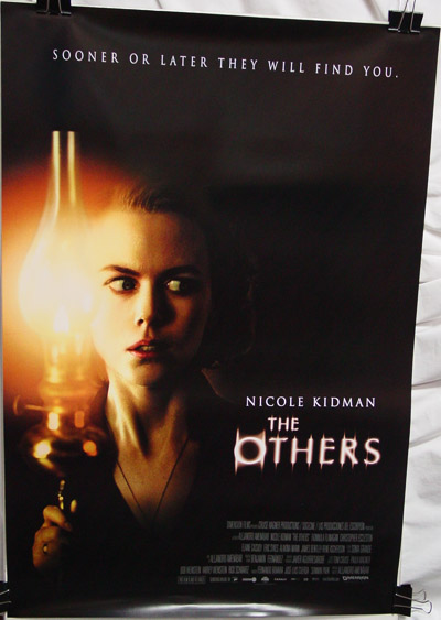 Others (2001)
