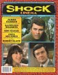 Shock Cinema #54