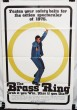 Brass Ring (1975) , The