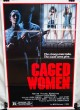 Caged Women (1983)
