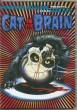 Cat in the Brain (1990) 2 Disc Deluxe Edition