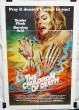 Cauldron of Death (1973) , The