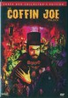 Coffin Joe Trilogy, The
