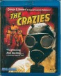 Crazies (1973) , The