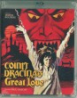 Count Dracula's Great Love (1972)