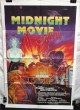 Midnight Movie Massacre (1988)