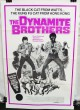 Dynamite Brothers (1974) ,The