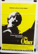 Other (1972) ,The
