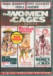 Women in Cages Collection