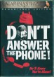 Don't Answer the Phone (1980)