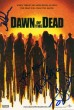 Dawn of the Dead - 4 Signature Promo Card