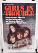 Girls in Trouble (1971)