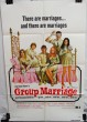 Group Marriage (1972)