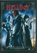 Hellboy (2004) 2-Disc Special Edition