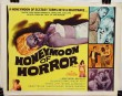 Honeymoon of Horror (1964)