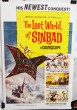 Lost World of Sinbad (1965) , The