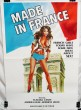 Made in France (1974)