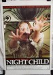 Night Child (1975) , The