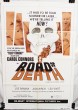 Road of Death (1973)