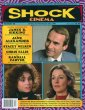 Shock Cinema #53
