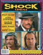 Shock Cinema #45