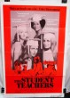 Student Teachers (1973) , The