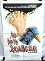 And Now the Screaming Starts (1973)