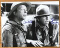 Apple Dumpling Gang (1975) 2 Signature Photo