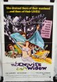 Devil's Widow (1972) , The
