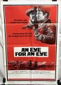 Eye for an Eye (1966) , An