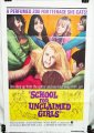 School for Unclaimed Girls (1973)