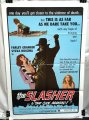 Slasher (1974) , The