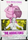 Abductors (1971), The