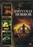 Amityville Horror Triple Feature Box Set, The