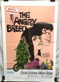 Angry Breed (1968) , The