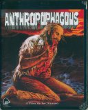 Anthropophagous (1981)