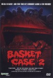 Basket Case 2 (1989)