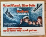 Bedford Incident (1968) , The