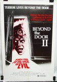 Beyond the Door 2 (1977)