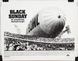 Black Sunday (1976)