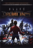 Black Demons (1991)