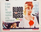 Blood and Roses (1961)