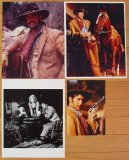 Adventures of Brisco County Jr. , The