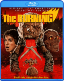 Burning (1981) , The